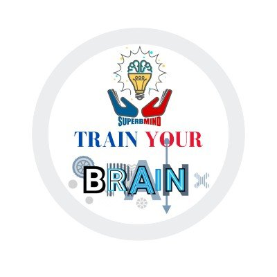 SUPERBmind Workshop (Brain and Mind Mastery) - Train your BRAIN & MIND
