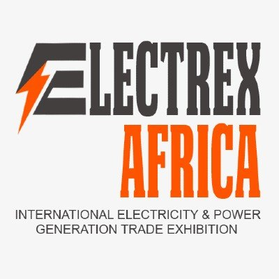 Electrex Africa 2021