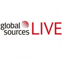 Global Sources Online Events