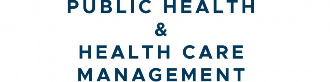 Global Summit on Public Health & Health Care Management, 20 August | Event in Vancouver | AllEvents.in