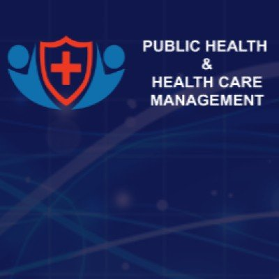 Global Summit on Public Health & Health Care Management