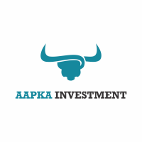 Aapka Investment