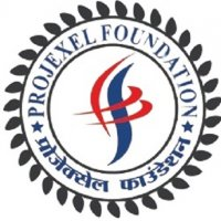 Projexel FoundationOfficial
