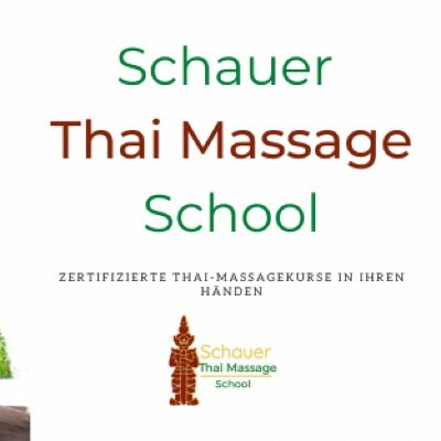 Thai Yoga Massage Kurs Nuad BoRarn Level 1