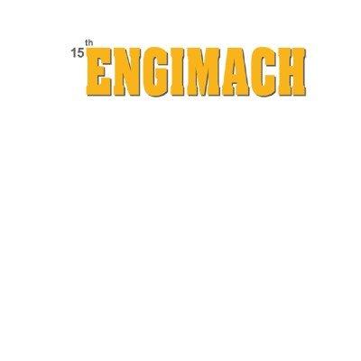 15th ENGIMACH 2021