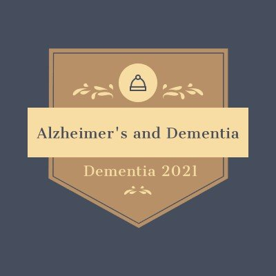 2nd Global Experts Meeting on Frontiers in Alzheimers Disease & Dementia