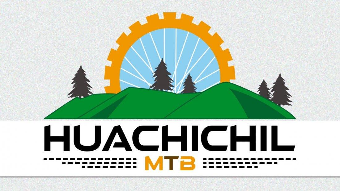 Huachichil MTB 22 de Noviembre | Event in Saltillo | AllEvents.in