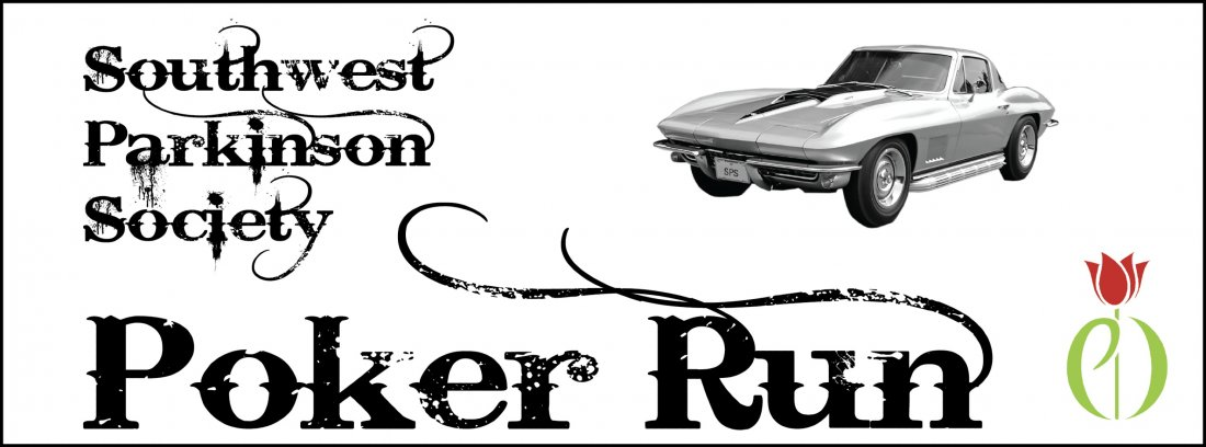 Inaugural SPS Poker Run | Event in Lubbock | AllEvents.in