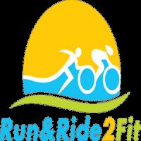 run&ride 2fit