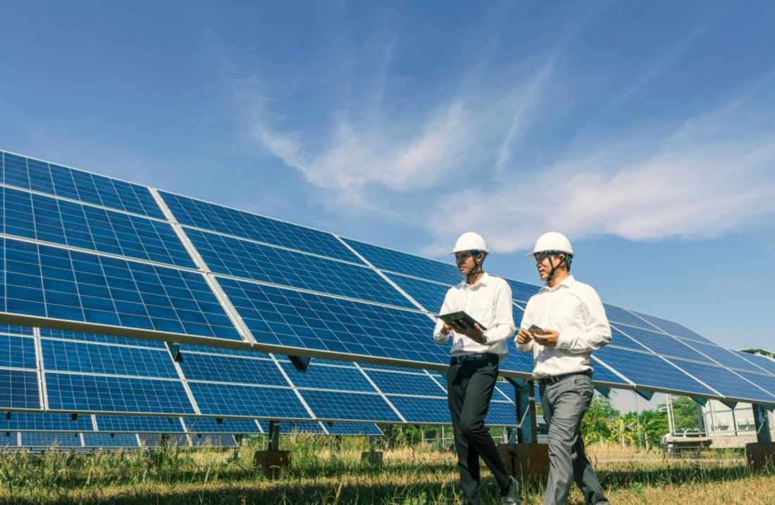 Solar Panel in Lahore | Online Event | AllEvents.in