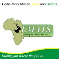 Eddie Mors African Tours And Safaris