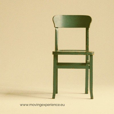 Stay Mobile with Feldenkrais - Seated Online Classes - Tuesdays  Wednesdays  Fridays