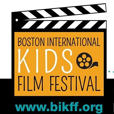 Boston International Kids Film Festival