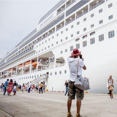 Durban & Portuguese Island 2