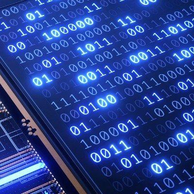 2021 International Symposium on Computational Intelligence (ISOCI 2021)