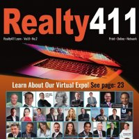 Realty411 -- A Resource Guide for Investors