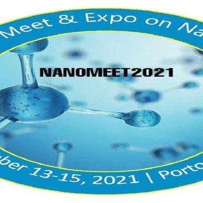 International Meet & Expo on Nanotechnology