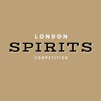 2021 London Spirits Competition