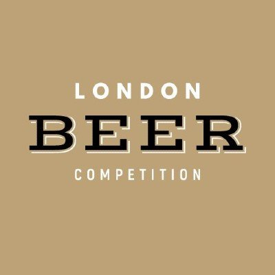 2021 London Beer Competition