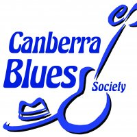 Canberra Blues Society