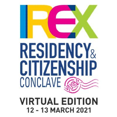 IREX Residency & Citizenship Conclave 2021 Virtual Edition