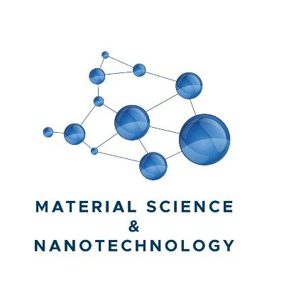 International Conference on Material Science & Nanotechnology