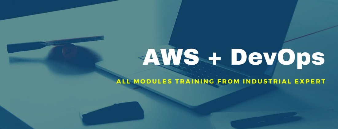 Jenkins Training Free Demo | Online Event | AllEvents.in