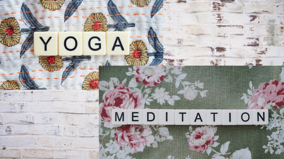 Beginners Yoga & Meditation Comprehensive Series, 30 January | Event in Bloomfield | AllEvents.in