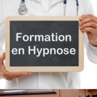 Formation certifiante de base en Hypnose  Formathera.be
