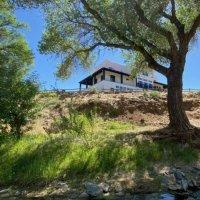 Creekside Lodge & Cabins-Mayer, AZ