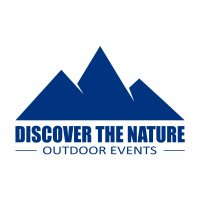 Discover The Nature - Outdoor Events