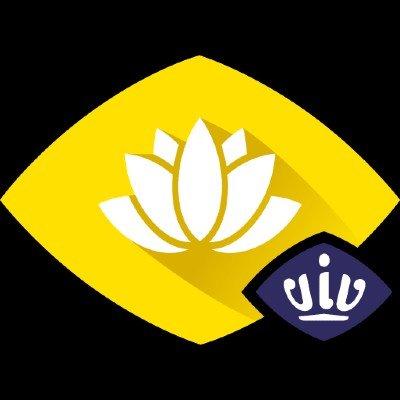 ILDEX Vietnam 2021