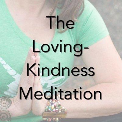 The Gratitude Meditation Challenge