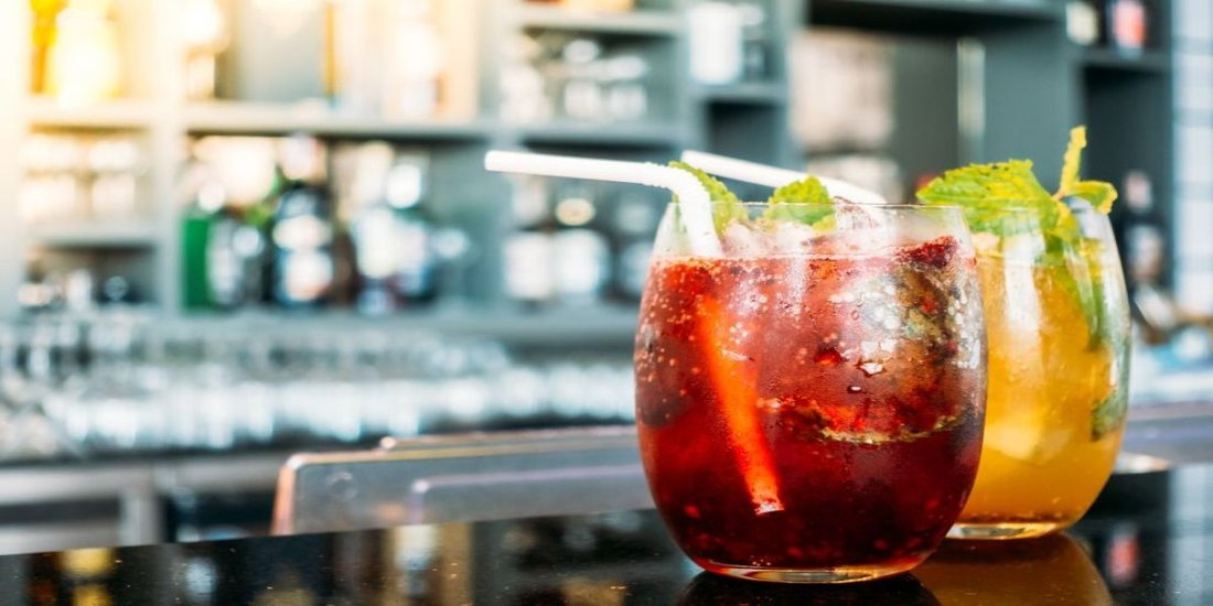 All Day Happy Hour at H Bar | Event in Dubai | AllEvents.in