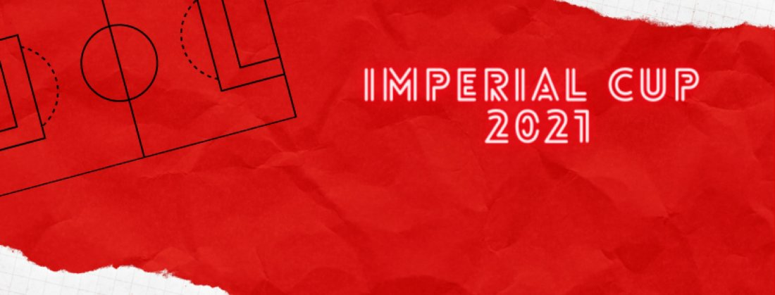 Imperial Cup - 2021, 13 March | Event in Ahmedabad | AllEvents.in