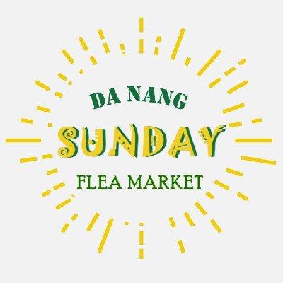 Danang Sunday Market
