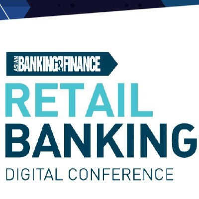 ABF Retail Bankng Digital Conference 2021