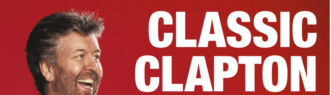 Classic Clapton 35th Anniversary Tour, 8 December | Event in Worcester | AllEvents.in