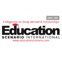 Education Scenario International