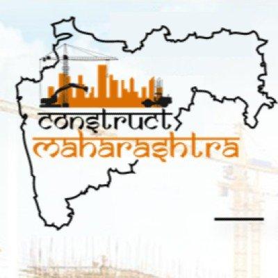 Construct Maharashtra Expo