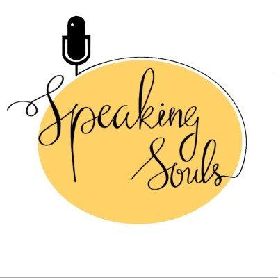 Speaking Souls  Chandigarh Open Mic