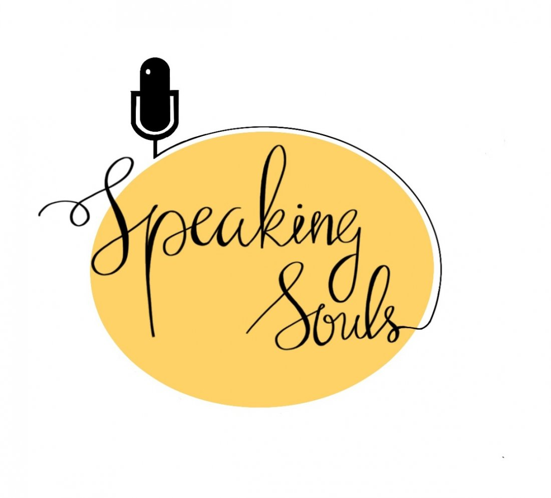 Speaking Souls : Chandigarh Open Mic, 28 February | Event in Chandigarh | AllEvents.in