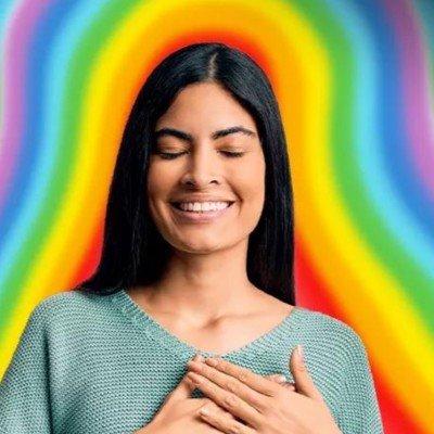 Sound Healing Chakra Balancing Reiki Energy Healing Intuitive Transformational Tune Ups