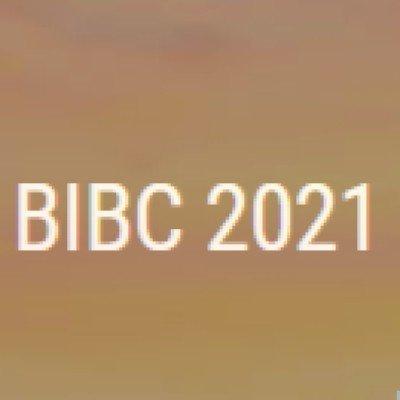 2nd International Conference on Big Data IOT and Blockchain (BIBC 2021)