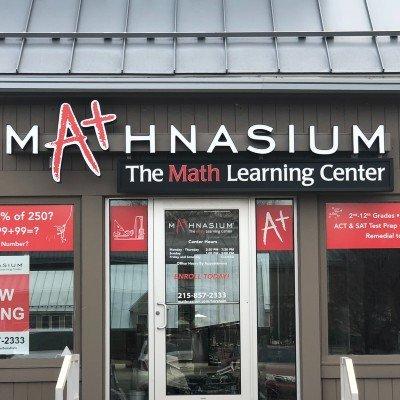 MathCON Math Kangaroo and Math Competitions at Mathnasium of Nashua