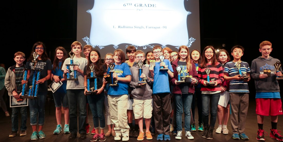 MathCON, Math Kangaroo and Math Competitions at Mathnasium of Nashua | Event in Nashua | AllEvents.in
