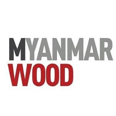 MyanmarWood - 2021 Myanmar International Wood Processing Machines Cutting Tools & Hand Tools Fair