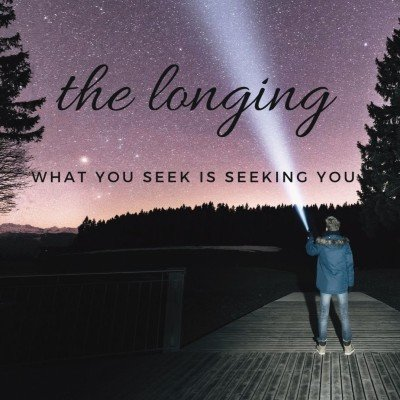 The Longing Workshop Series