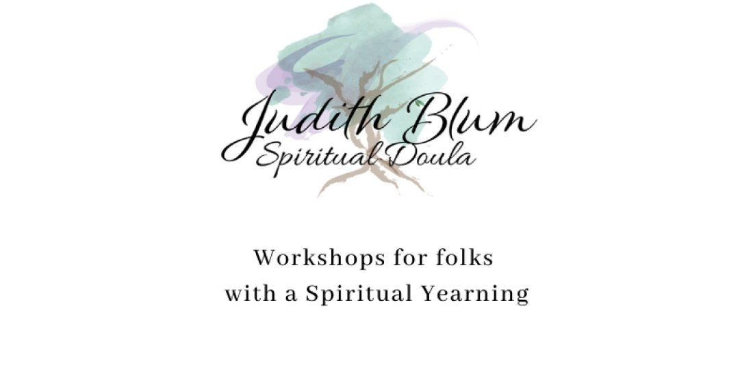 The Longing Workshop Series, 5 May | Online Event | AllEvents.in
