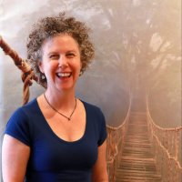 Judi Blum, Spiritual Doula